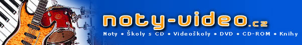 Noty-video.cz
