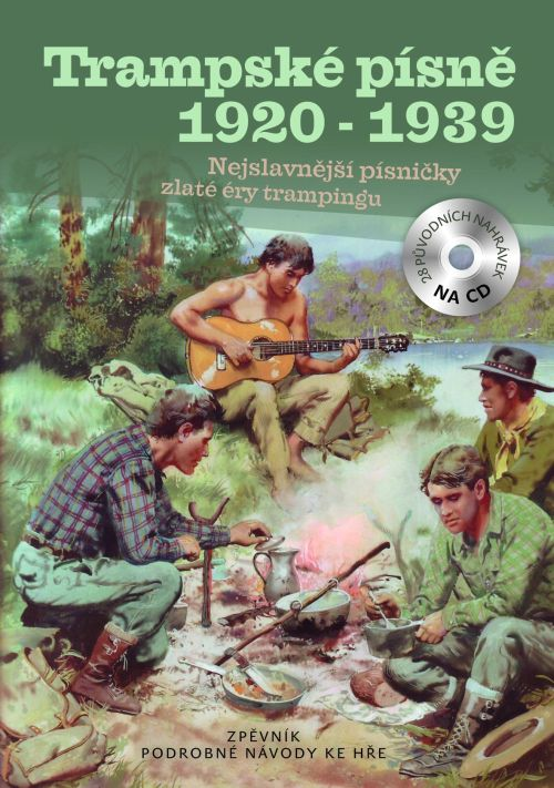 http://www.noty-video.cz/var/plain_site/storage/images/zpevniky/trampske-pisne-1920-1939-cd/trampske-pisne-1920-1939/33146-2-cze-CZ/Trampske-pisne-1920-1939.jpg